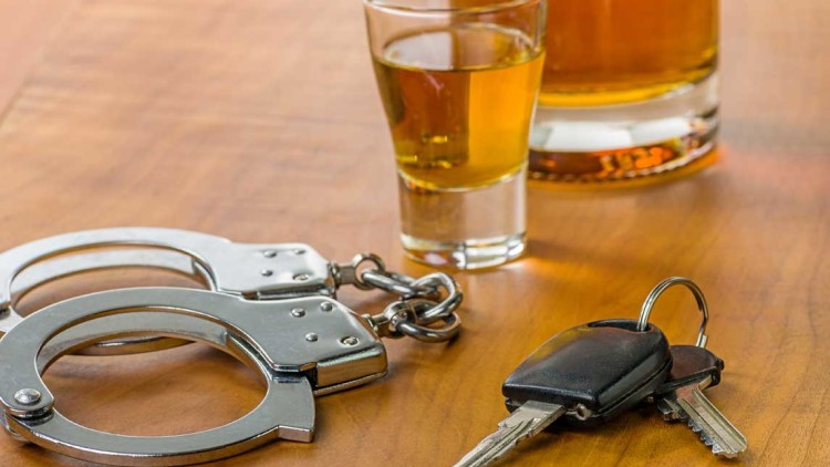 Knowing It All About Drunk Driving Lawyers