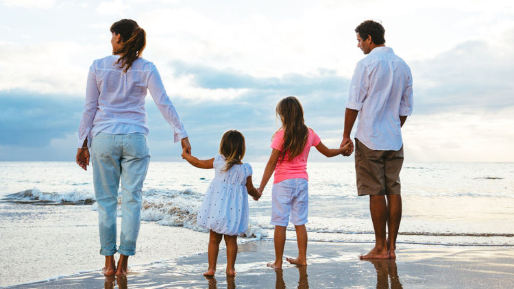 Family Law Lawyers – Get Assistance To Resolve The Problems